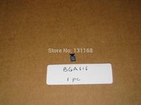 RF Amplifiers: BGA616 BGA 616  BGA616H6327