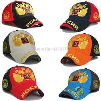 New Fashion 100% Cotton Baseball Hats Caps Hip-Hop Cap Unisex Baseball Bats Caps