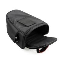 Camera Case Bag For Nikon D90 D3000 D5000 D40 D300 D3 D40 D50 D60 D70 D70S D80 Wholesale