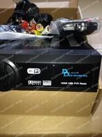 2014 Singapore hd box,Blackbox HDC608 for Singapore Nagra 3,HD+SD+BPL channels ,Singapore tv box for Starhub and MIO