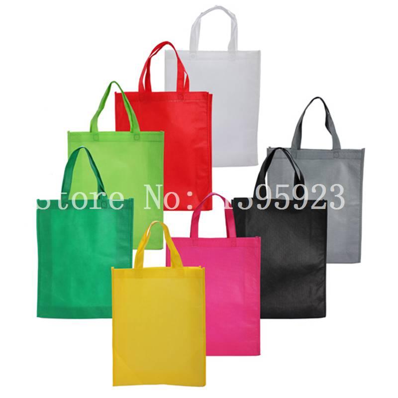 Aliexpress.com : Buy 1Pc Multi Color Eco friendly Reusable ...