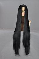 Piece Empress Legend Of Xiao Xuan Carve One Meter Cosplay Wig