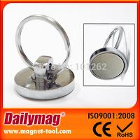 35LBS Power NdFeB Magetic Ring