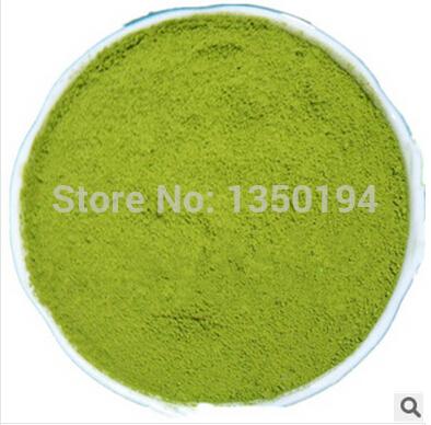 Premium 1000g Japanese Matcha Green Tea Powder 100% Natural Organic slimming tea reduce weight loss food heath care(China (Mainland))