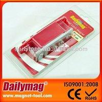 Super Power Universal Latch Magnet