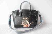 New Bag The fashion design handbag Free shipping