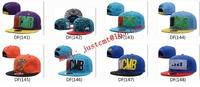 2014 hot caps Baseball Snapback Wholesale 26pcs lot basketball Snapbacks Hats Last Kings snakeskin strapbacks Hip hop sport hat