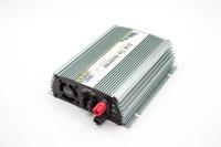300W 20-40Vdc input 110V 120V 220V 230V Plug an Play Micro Solar Grid Tie Inverter for Grid-connected PV system