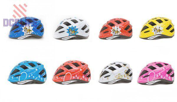 Велосипедный шлем OEM 2015 & SEHT03