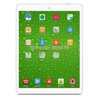 Onda V975 quad-core Tablet PC 9.7 Inch IPS Retina 2048x1538 Allwinner A31 1GB/16GB/32GB 2.0MP Dual Cameras Android 4.2 WIFI HDMI