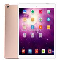 ONDA V979m Quad Core Android 4.3 Tablet PC 9.7 Inch Retina 2048*1536 Amlogic M802 2GB/32GB WIFI Bluetooth HDMI 5.0MP Camera
