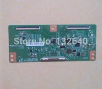 LG 32LS3450-UA, 32LS3450 T-Con Board  V320BJ6-CPE2 Working Board