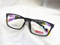 TR90 sports men & women's eye glasses frame,2014 new fashion prescription eyeglasses,Free shipping quality memory optical frame