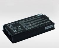 FOR  GATEWA YLi4402A Li4402A battery 700072107305 Laptop Battery 8-cell