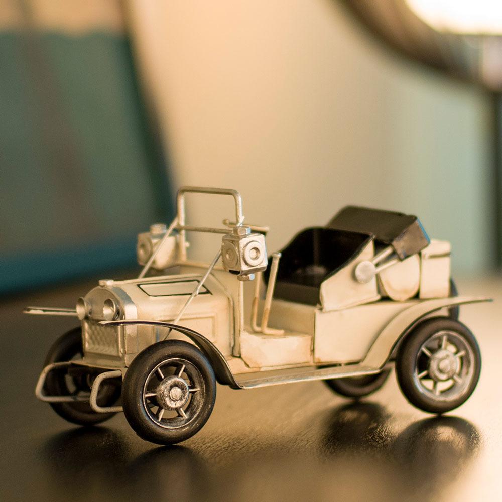 Auto 39 s kunstwerk koop goedkope auto 39 s kunstwerk loten van chinese auto 39 s kunstwerk leveranciers - Decoratie slaapkamer autos ...