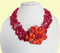 bdhyhrtFx1664AMAZING!!new fashion handmade  Wedding fashion party jewelry set   necklace new arrival
