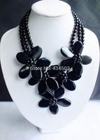 jsfhgfFx1658WHOLE PRICE !!2014 new fashion handmade  Wedding fashion party jewelry set   necklace new arrival