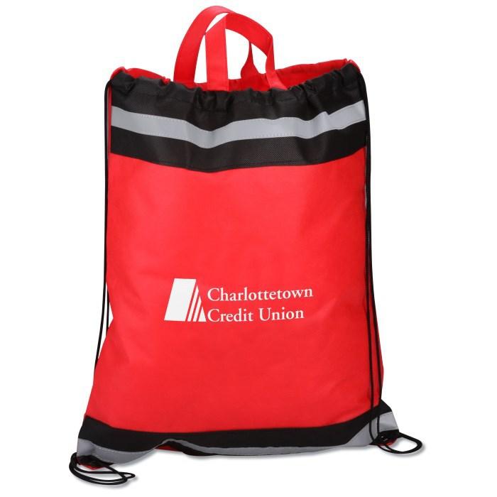 Custom Made Non Woven Bag Design Reusable Grocery Bags Reusable ...