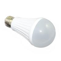 1pcs E27 Dimmable  5W 7W 10W 15W 3024 SMD LED Spot Light Bulb Lamp 220-260V