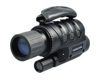 new arrivals/goods for hunting/tourist/ir laser/boresighter/hunting goods/vision/illumination/night sight/infrared illuminator