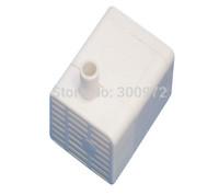 manufactory Hot  High quanlity dc brushless Submersible Pump,Water pump,12V Mini pump,CP31-1216