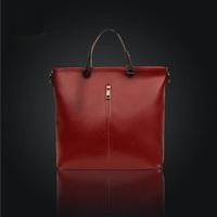2014 Fashion Women Leather Handbag New Totes Genuine Leather Women Handbag Shoulder Bag Hot Women Messenger Bags Popular Bolsas