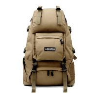 Free shipping normal camping & hiking men's backpacks sport backpack men sport bag hiking backpacks 53*32*22cm