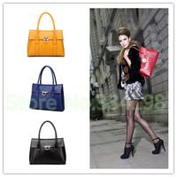 best sale candy color bag Women Handbag bull genuine Leather bags messenger bag fringe handbag