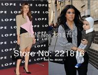 Free shipping 2014 Fashion women bags handbag party bags shoulder bags evening bags hot sale