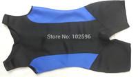 SIBOTE SB1603 high quality black Slimming Shaper,SBR composite material Body Shaper pants Slimmer,Bodysuits,SB1603