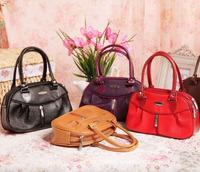 small fashion bags women pu leather bag tote bags women bag