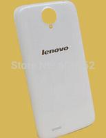 White Original Lenovo S820 Back Cover/Back Case for Lenovo S820 phone