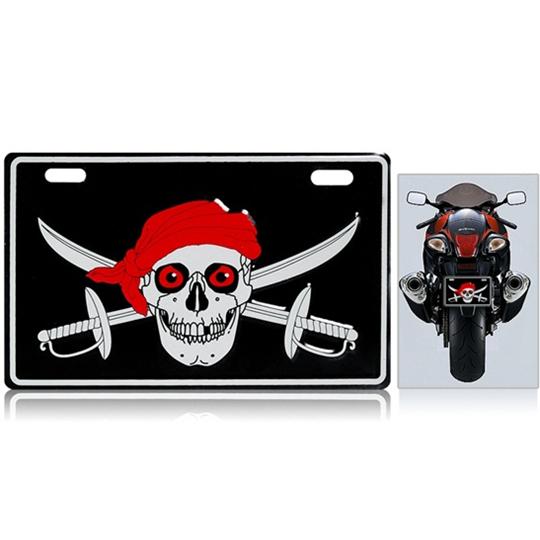 Наклейки для мотоцикла CAIYUN наклейки для мотоцикла 2 52