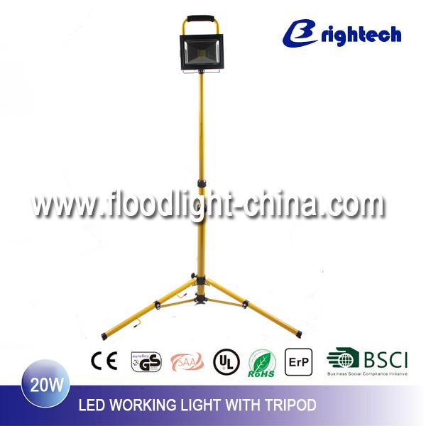 5pcs/lot 50W Work Light Flood Bar Lamp Offroad Truck Mining Boat 4WD UTE SUV 12V-24V IP67 6000K,FAST SHIPP 50w CE RoHS