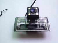 liebao fengteng Cars Dedicated Infrared HD Night Version Reversing Imaging System Cars Camera 253