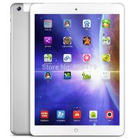 ONDA V919 3G Phone Call Tablet PC 9.7 Inch IPS 1024*768 MTK8382 Quad Core Android4.2 1GB/16GB Bluetooth GPS GSM/WCDMA 2MP Camera