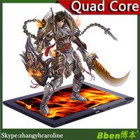 OriginalTablet PC 10 inch Quad Core 2GB RAM 64GB ROM 10.1 Inch  Dual Camera Capacitive Tablets  3G  WCDMA Windows tablet