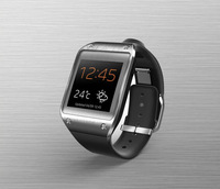 High quaity Newest smart watch gear sync for iPhone/Android phones 1pcs