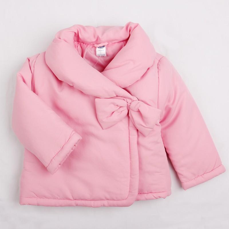 baby clothing i...