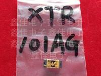 XTR101AG