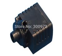 High quanlity Cheap dc brushless Submersible Pump,solar water pump,mini low pressure pump cp36-2427  300L/h 2.7M for aquarium