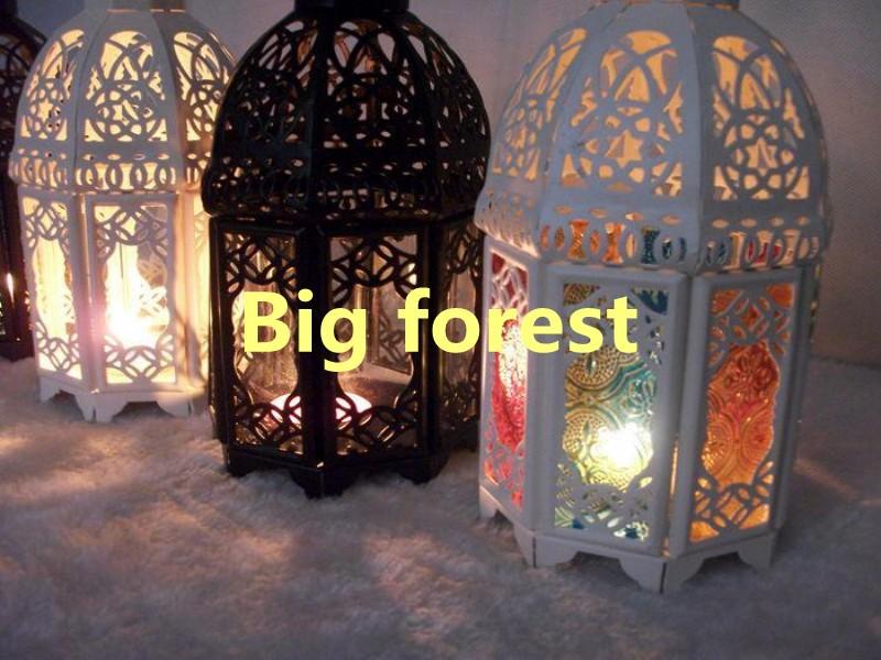 Online kopen wholesale lantaarn kandelaar uit china lantaarn kandelaar groothandel - Oude huisdecoratie ...