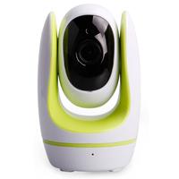 Foscam Fosbay Green1.0 Megapixel HD Wireless Baby Monitor CMOS Sensor Night Vision 5m Micro-SD Card