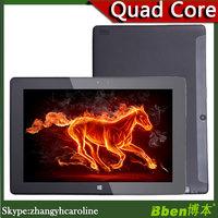 Quad core tablet Windows 8 OS tablet pc tablette GPS tablet 2G RAM 32G SSD HDMI 3G WCDMA wifi keyboard ultrabook