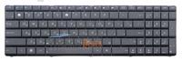 Original New Laptop Keyboard for ASUS X73BE X73BR X73BY X73CBE X73TA X73TK RU russian black F2 Wireless free shipping