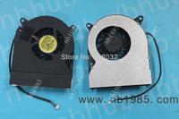 nb1985 laptop fan for HP TouchSmart 600 cooling fan 1323-007J0H2