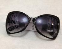 New hot sales / 2014 Tom sunglasses men and women in Europe and the United States free shipping