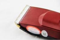 C484 Electric Hair Clipper Haircut Hair Trimmer for Men Hair Cutting Machine Barber Tool