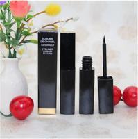 Quality Guarantee Brand CC Black Waterproof Liquid Eyeliner Long Lasting eye liner