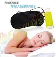 50pcs soft eye mask shade nap cover blindfold aviation sleep masks travel rest sleeping goggles christmas gift